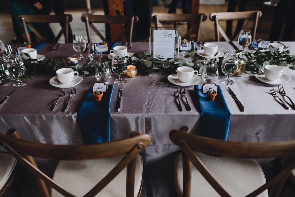 the jam factory merchants of green coffee wedding by toronto wedding photographer evolylla photography 0046.jpg