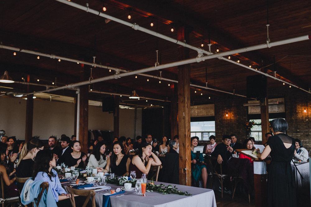 the jam factory merchants of green coffee wedding by toronto wedding photographer evolylla photography 0049.jpg