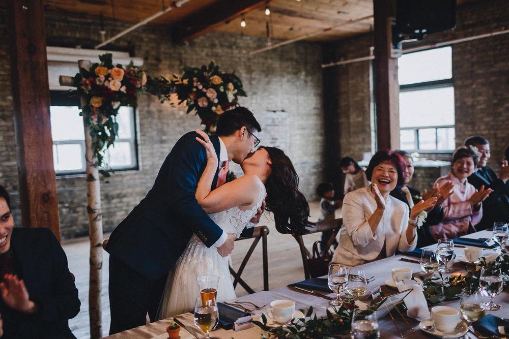 the jam factory merchants of green coffee wedding by toronto wedding photographer evolylla photography 0053.jpg