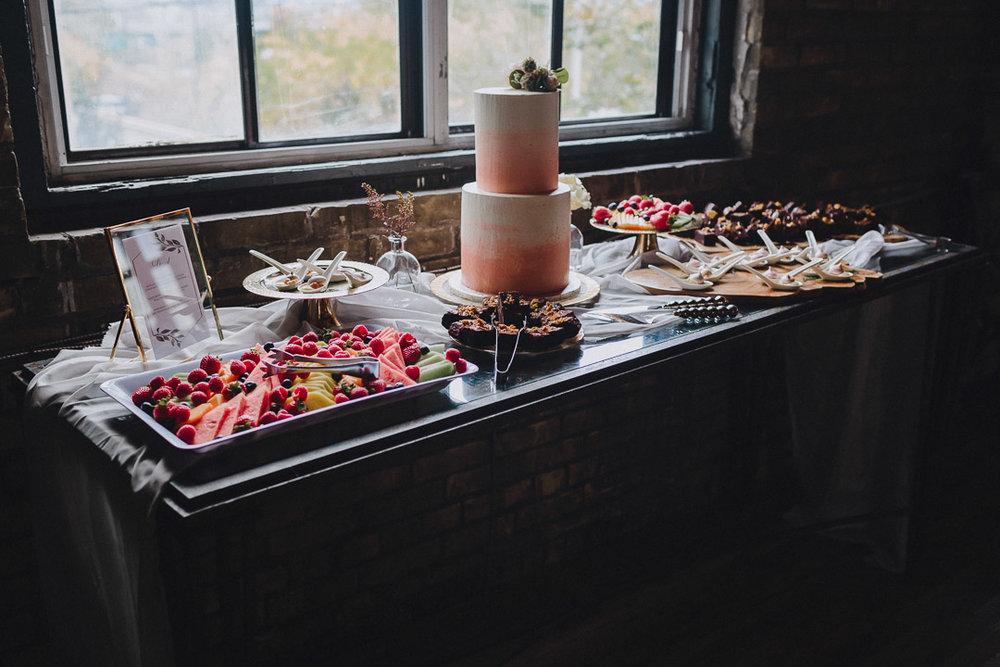 the jam factory merchants of green coffee wedding by toronto wedding photographer evolylla photography 0057.jpg