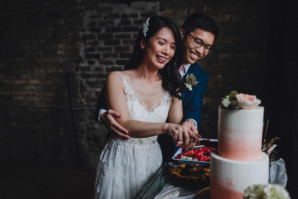 the jam factory merchants of green coffee wedding by toronto wedding photographer evolylla photography 0061.jpg