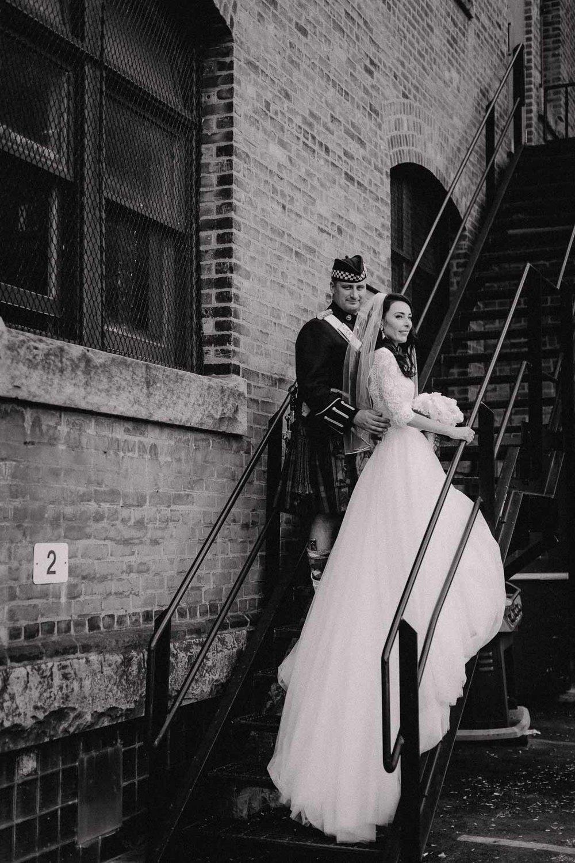 Liuna Station Wedding hamilton wedding photography by toronto wedding photographer evolylla photography 0031.jpg