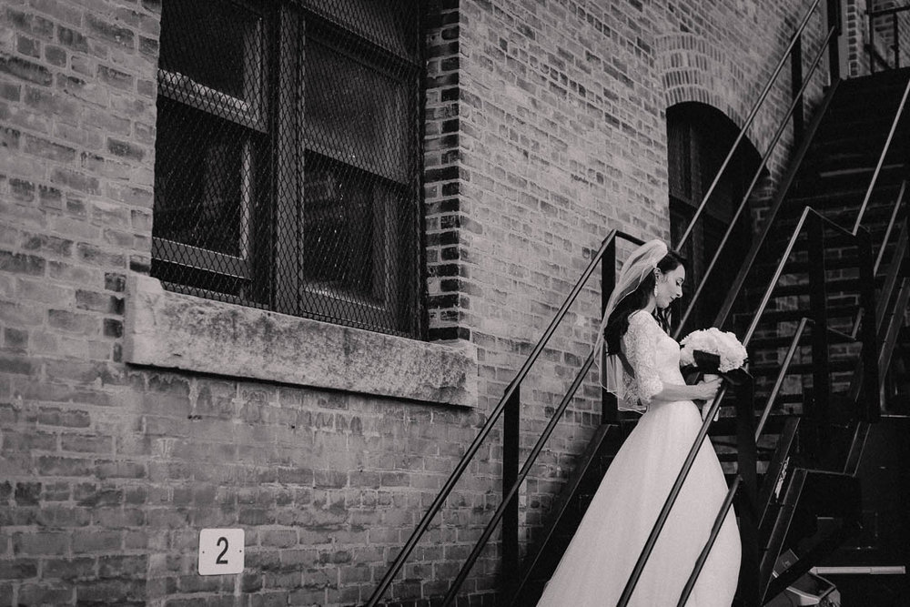Liuna Station Wedding hamilton wedding photography by toronto wedding photographer evolylla photography 0032.jpg