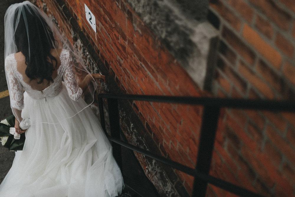 Liuna Station Wedding hamilton wedding photography by toronto wedding photographer evolylla photography 0033.jpg
