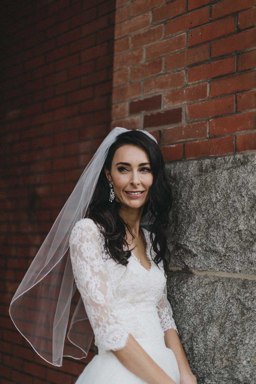 Liuna Station Wedding hamilton wedding photography by toronto wedding photographer evolylla photography 0034.jpg