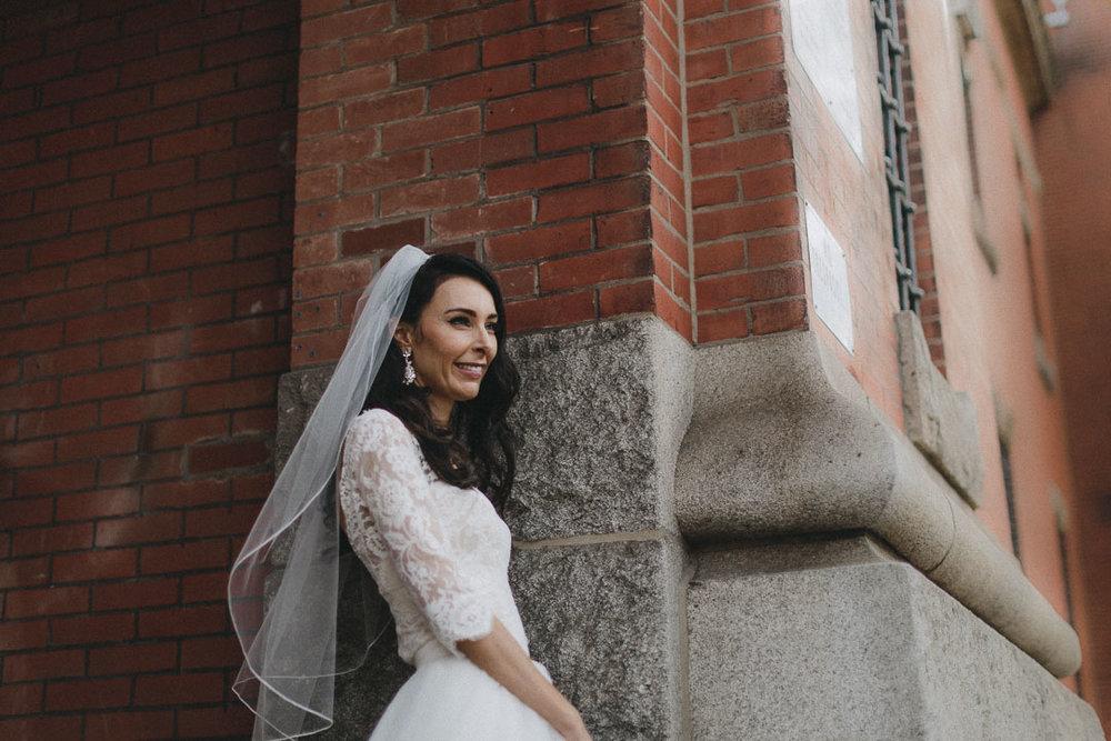 Liuna Station Wedding hamilton wedding photography by toronto wedding photographer evolylla photography 0035.jpg