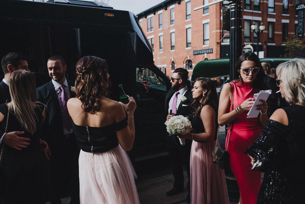 Liuna Station Wedding hamilton wedding photography by toronto wedding photographer evolylla photography 0037.jpg