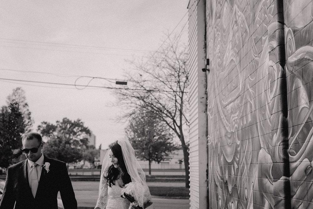 Liuna Station Wedding hamilton wedding photography by toronto wedding photographer evolylla photography 0041.jpg