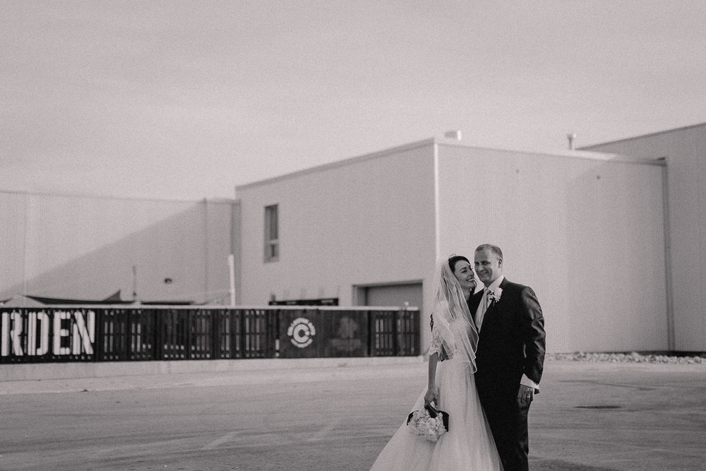 Liuna Station Wedding hamilton wedding photography by toronto wedding photographer evolylla photography 0044.jpg