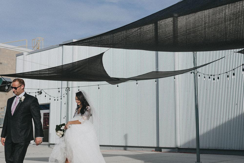 Liuna Station Wedding hamilton wedding photography by toronto wedding photographer evolylla photography 0047.jpg