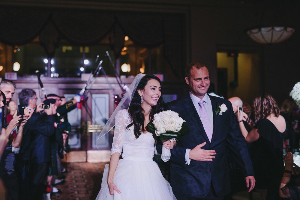 Liuna Station Wedding hamilton wedding photography by toronto wedding photographer evolylla photography 0053.jpg