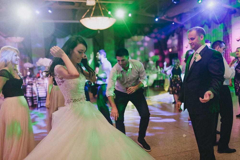 Liuna Station Wedding hamilton wedding photography by toronto wedding photographer evolylla photography 0073.jpg