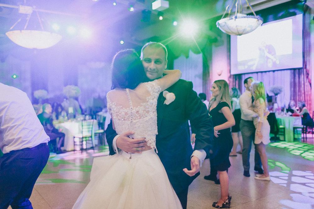 Liuna Station Wedding hamilton wedding photography by toronto wedding photographer evolylla photography 0074.jpg