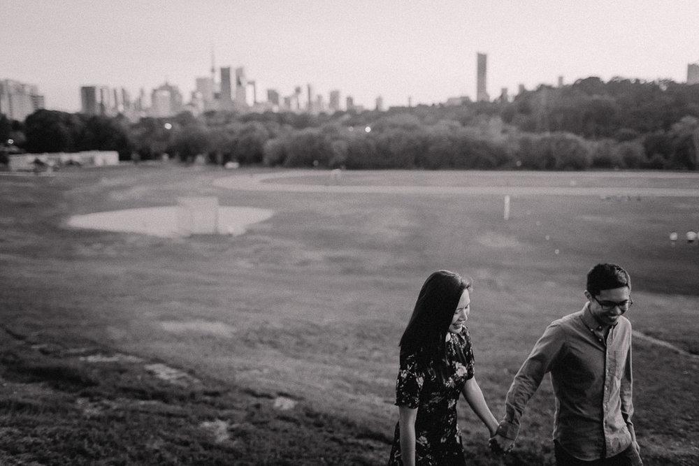 Toronto Wedding Photographer Engagement Photography 0016.jpg