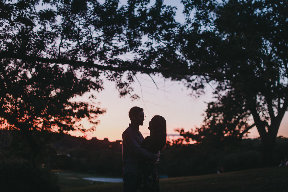 Toronto Wedding Photographer Engagement Photography 0018.jpg