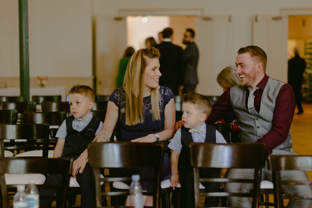 enoch turner schoolhouse wedding by evolylla photography 0003.jpg