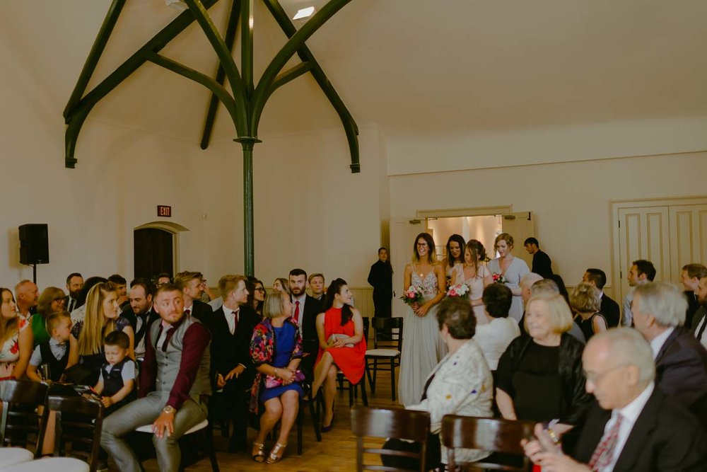 enoch turner schoolhouse wedding by evolylla photography 0007.jpg
