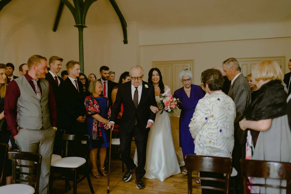 enoch turner schoolhouse wedding by evolylla photography 0008.jpg