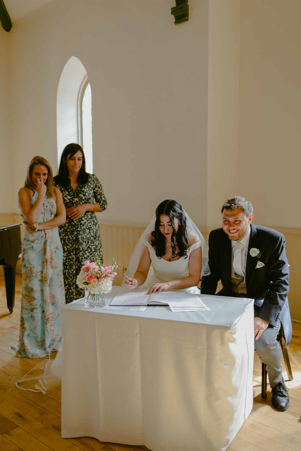 enoch turner schoolhouse wedding by evolylla photography 0018.jpg