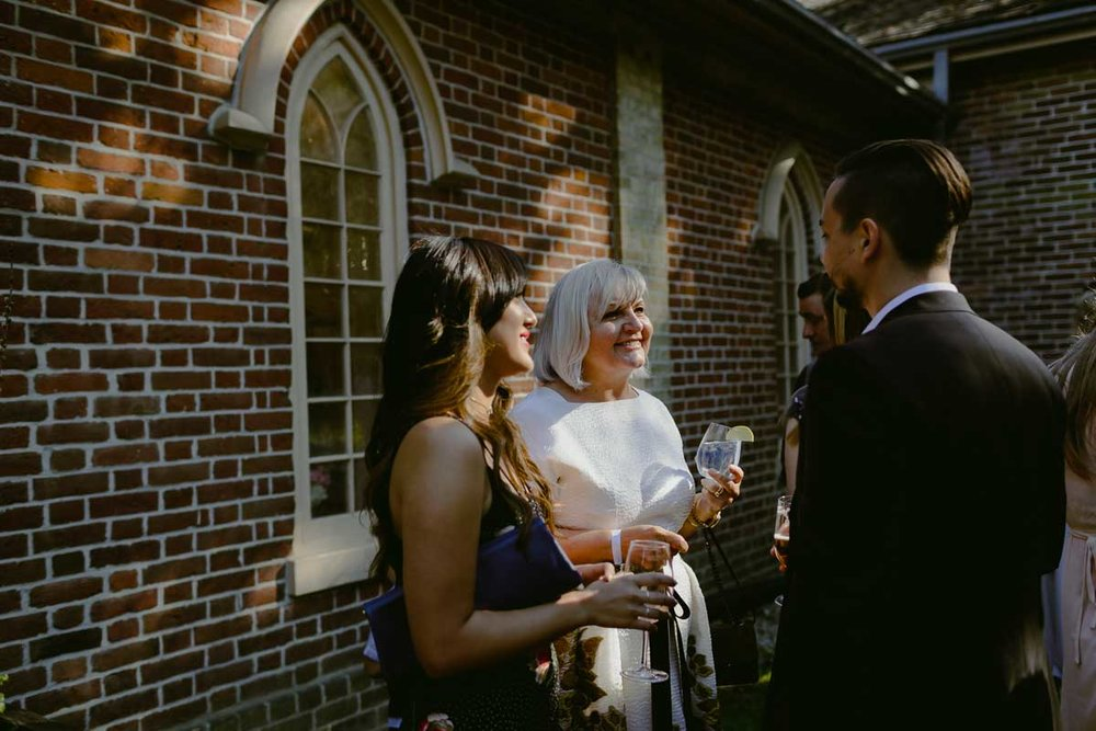 enoch turner schoolhouse wedding by evolylla photography 0030.jpg