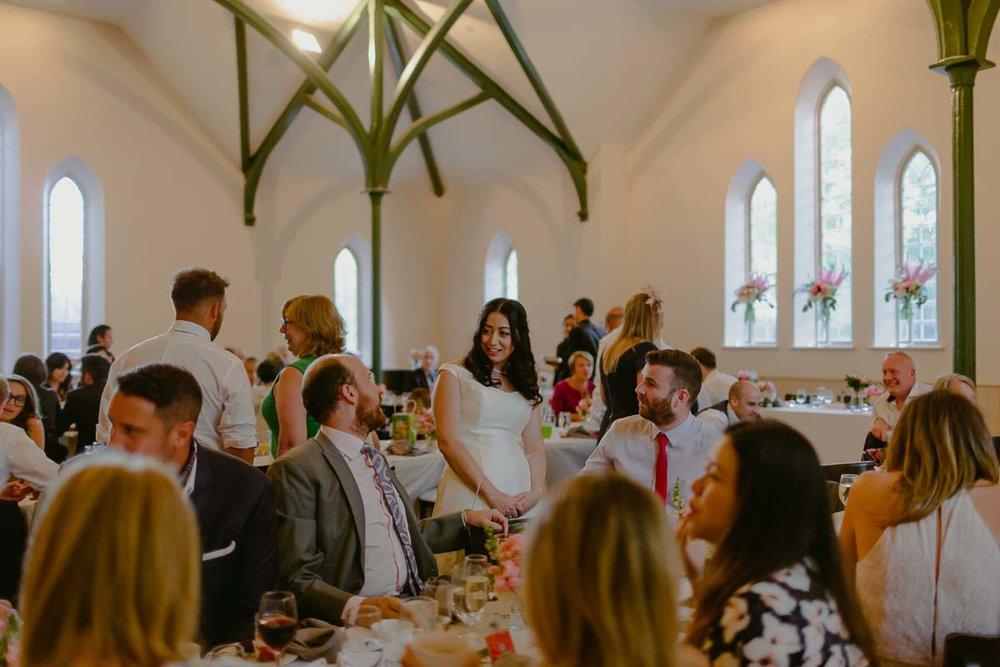 enoch turner schoolhouse wedding by evolylla photography 0044.jpg