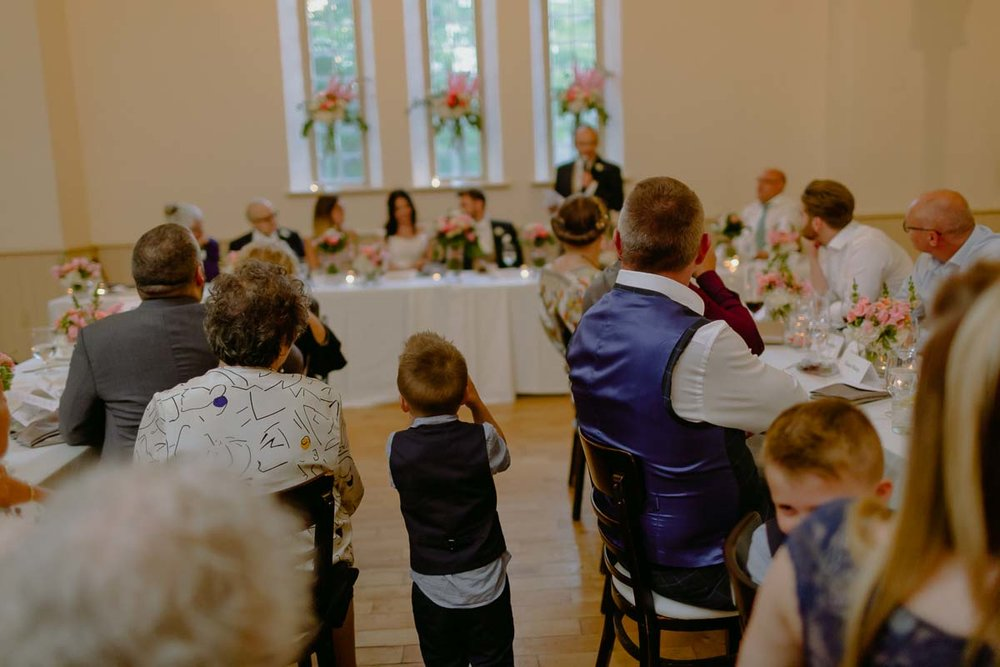 enoch turner schoolhouse wedding by evolylla photography 0048.jpg