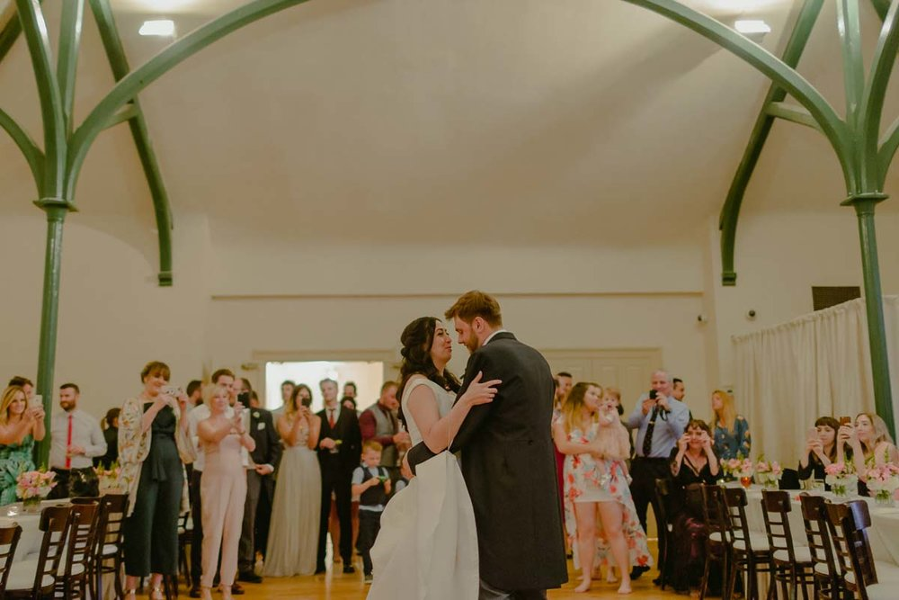 enoch turner schoolhouse wedding by evolylla photography 0066.jpg