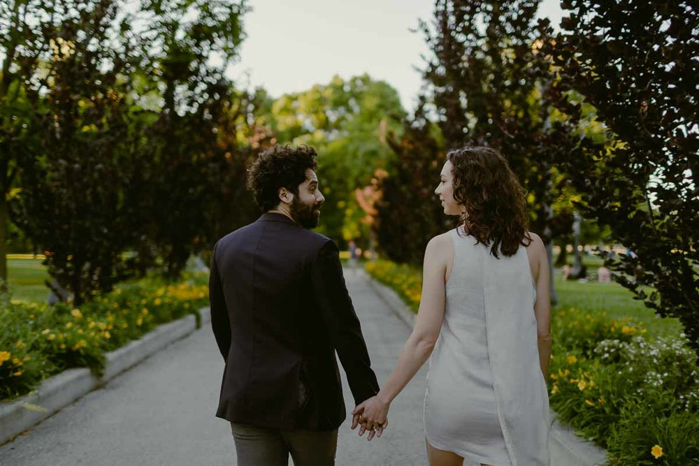 toronto engagement photography by evolylla photography 0004.jpg