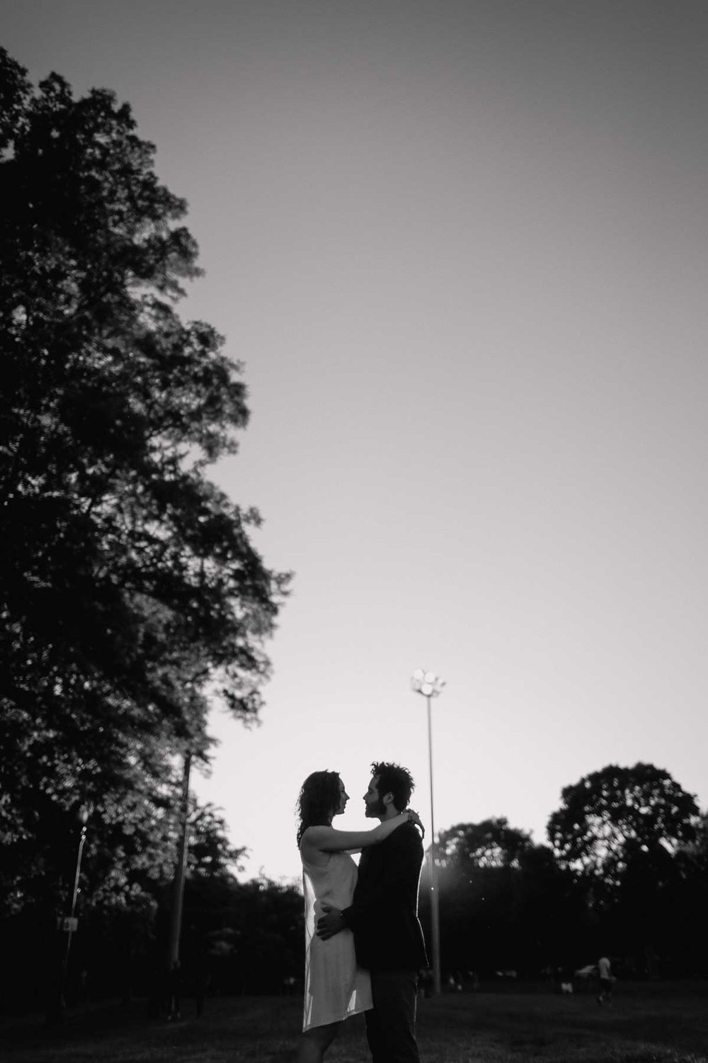 toronto engagement photography by evolylla photography 0006.jpg