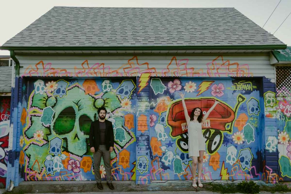 toronto engagement photography by evolylla photography 0010.jpg