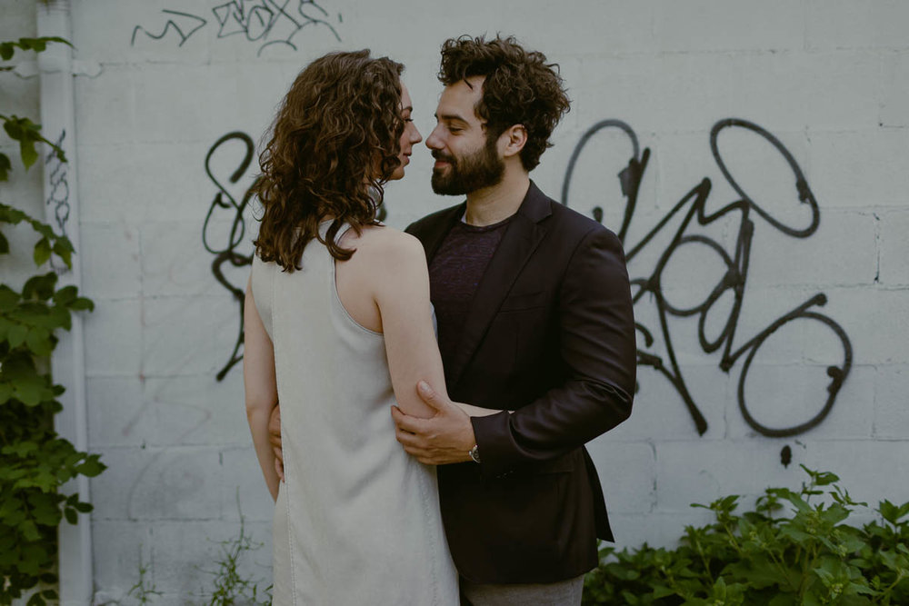toronto engagement photography by evolylla photography 0011.jpg