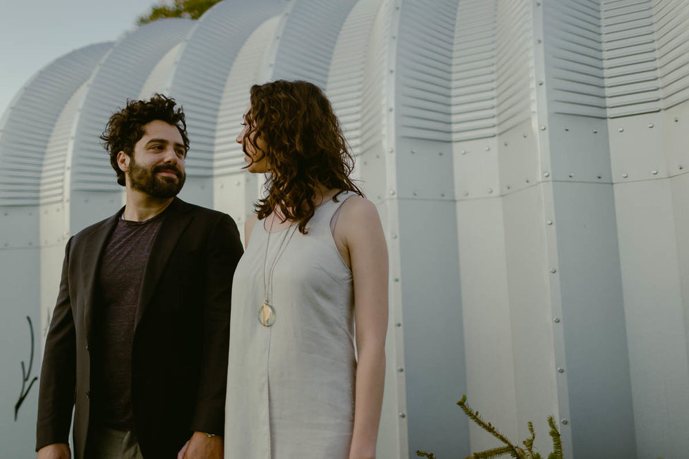 toronto engagement photography by evolylla photography 0014.jpg