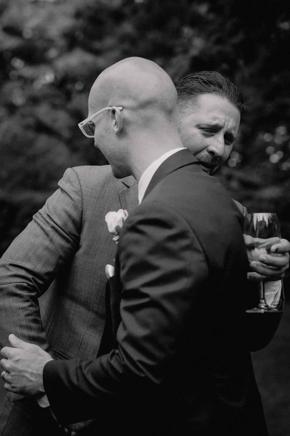 niagara on the lake winery wedding by evolylla photography 0032.jpg