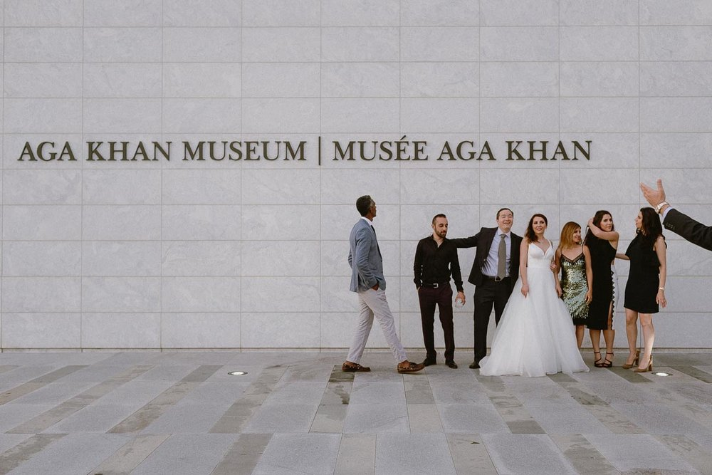 aga-khan-museum-wedding 0034.jpg