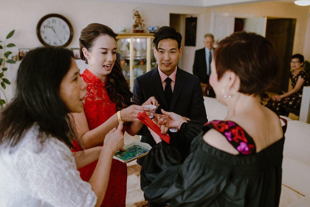 hilton-markham-wedding-toronto-chinese-wedding 0008.jpg