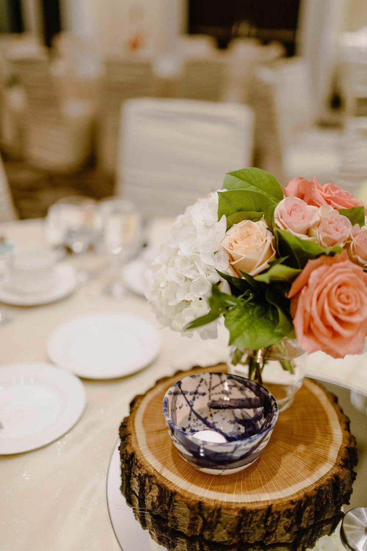 hilton-markham-wedding-toronto-chinese-wedding 0055.jpg