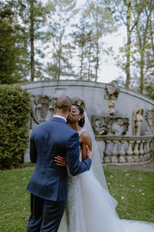 the-guild-inn-wedding 0016.jpg
