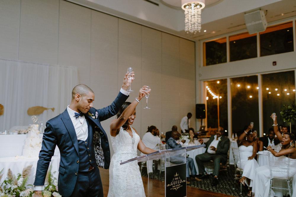 the-guild-inn-wedding 0075.jpg