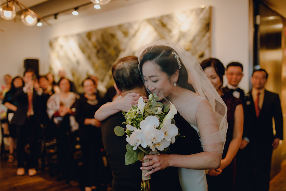 cannoe-restaurannt-wedding 0048.jpg