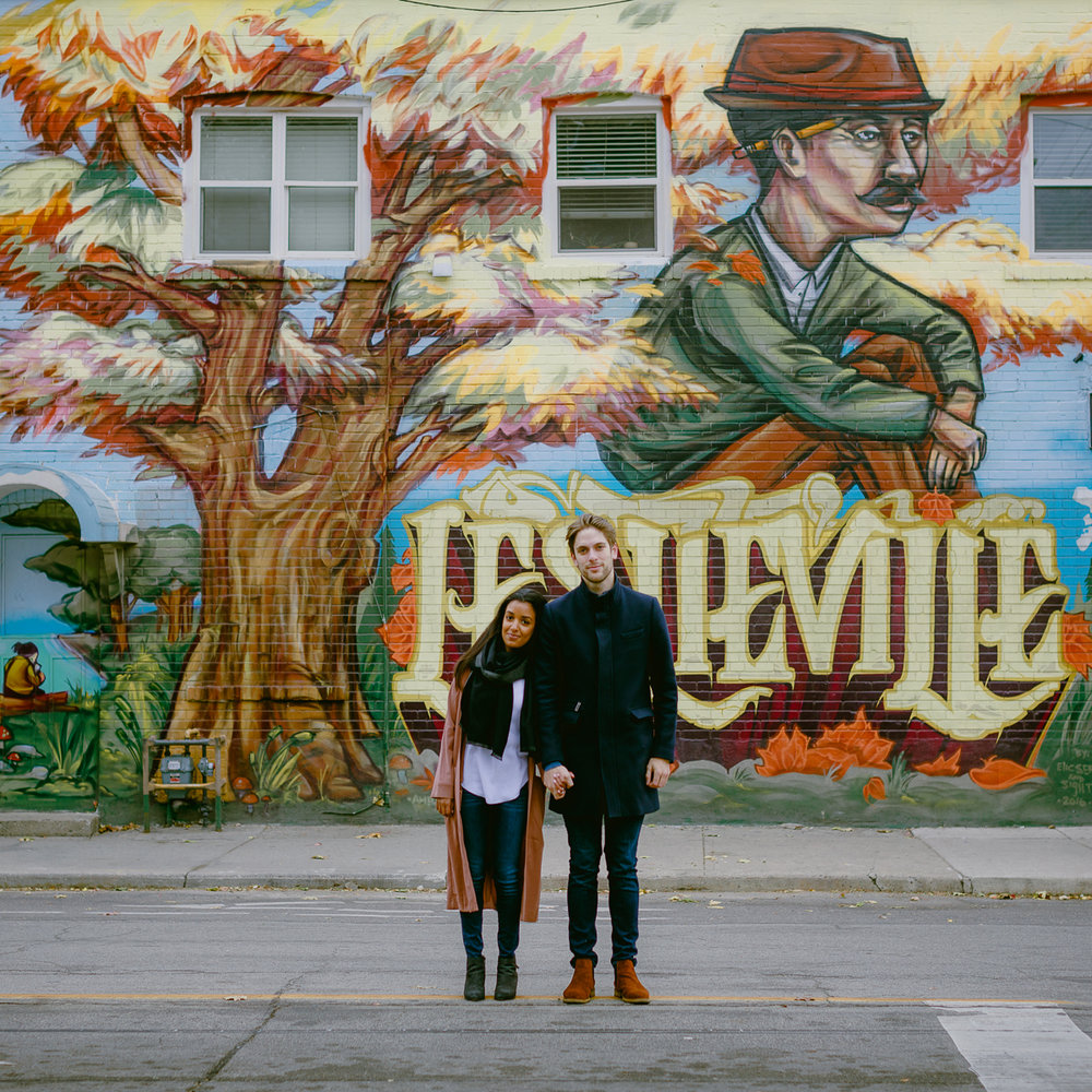 toronto-engagement-photos-leslieville-engagement 0004.jpg