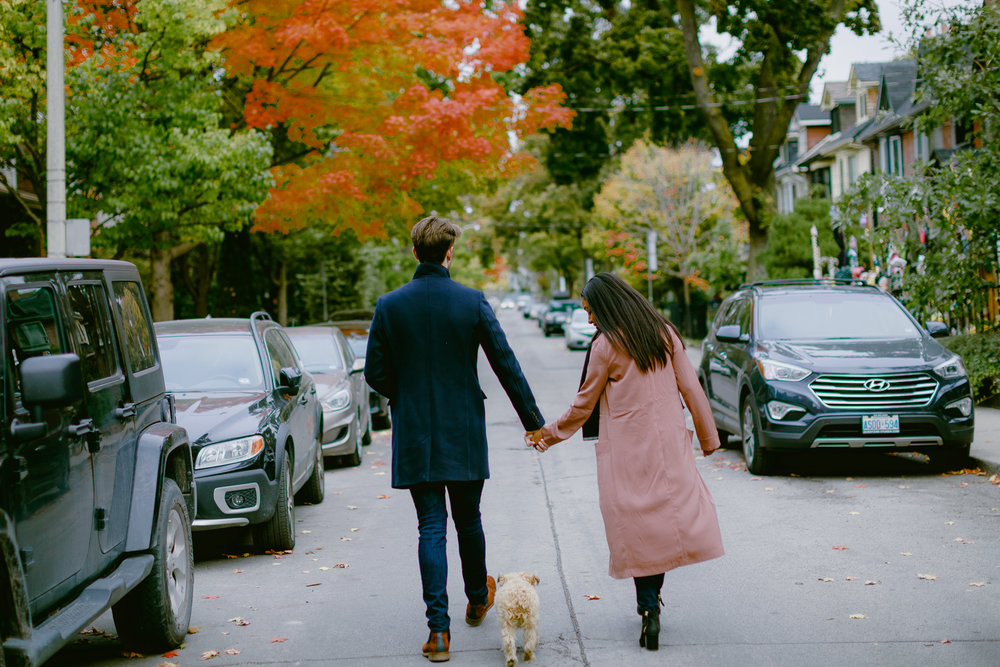 toronto-engagement-photos-leslieville-engagement 0006.jpg