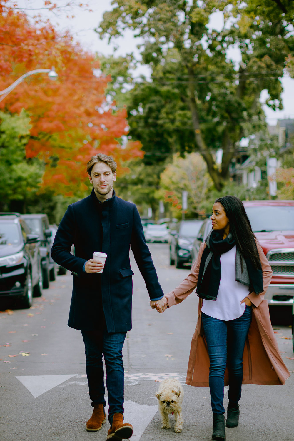 toronto-engagement-photos-leslieville-engagement 0007.jpg