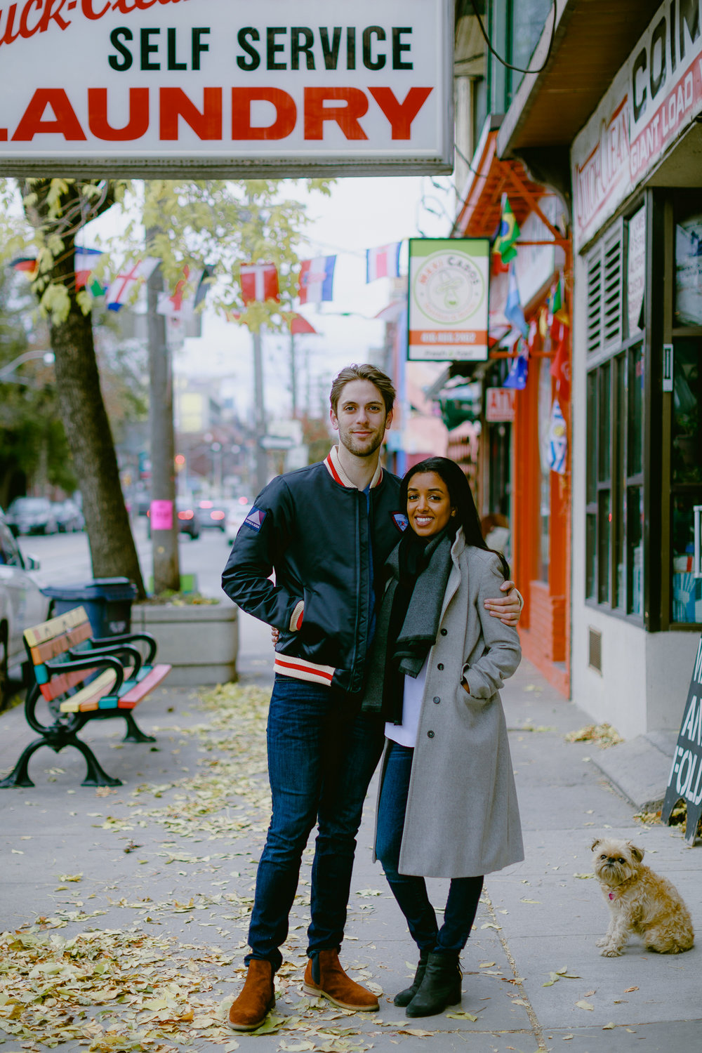 toronto-engagement-photos-leslieville-engagement 0013.jpg
