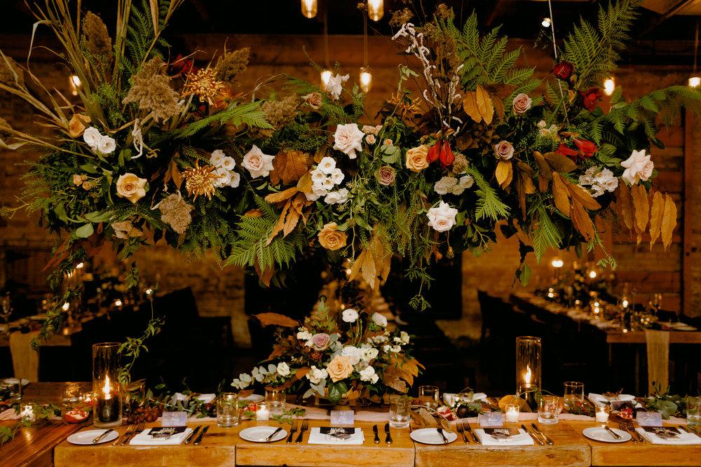 flower-decoration-for-wedding-reception 0001.jpg