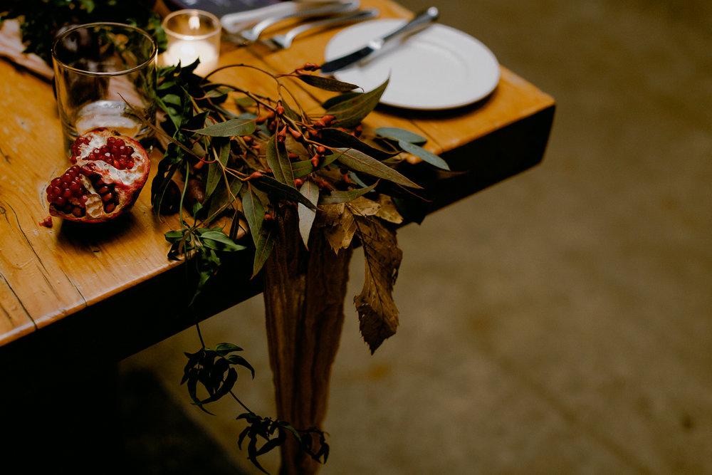 flower-decoration-for-wedding-reception 0003.jpg