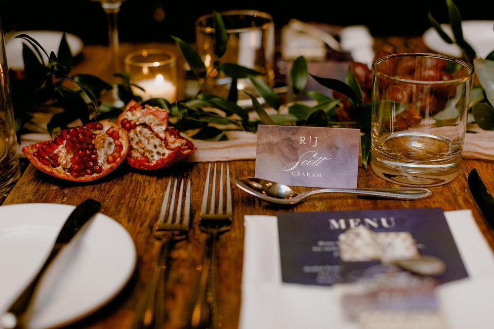 flower-decoration-for-wedding-reception 0005.jpg