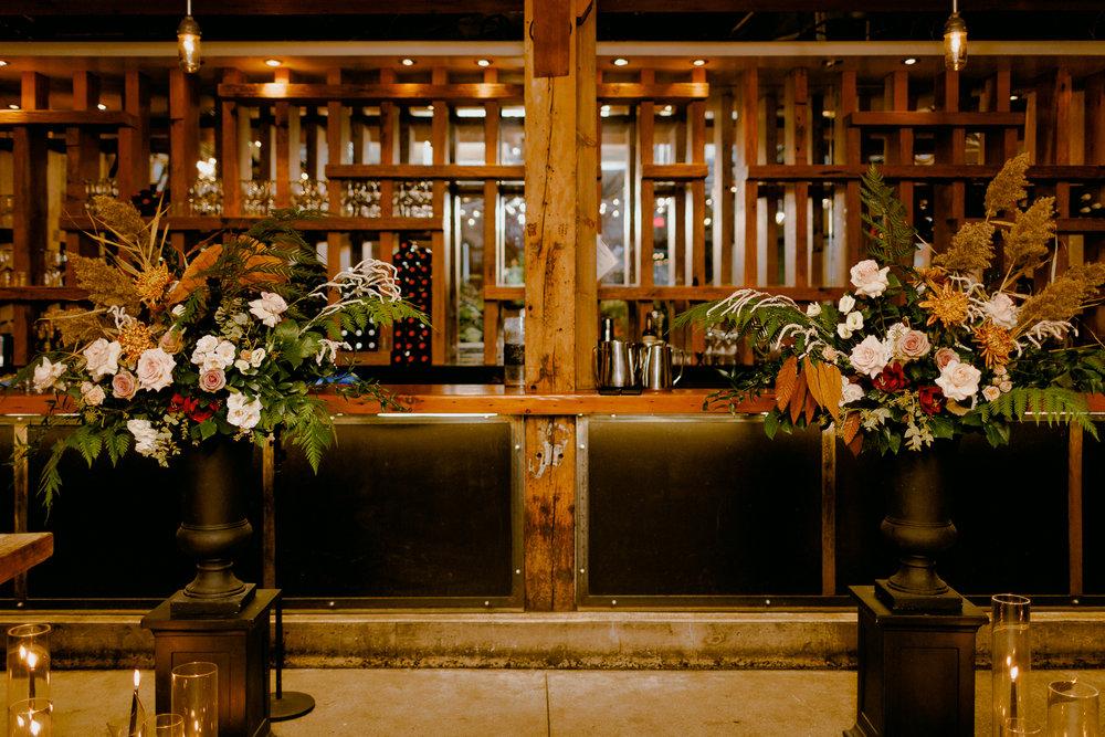 flower-decoration-for-wedding-reception 0007.jpg