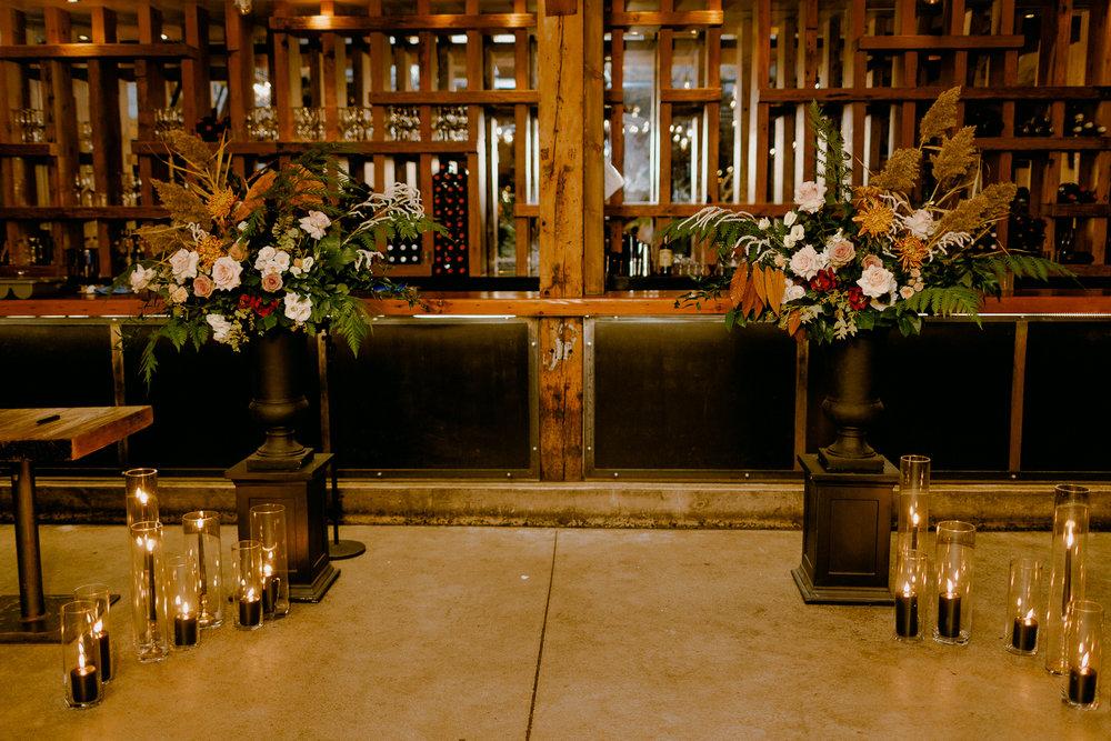 flower-decoration-for-wedding-reception 0008.jpg