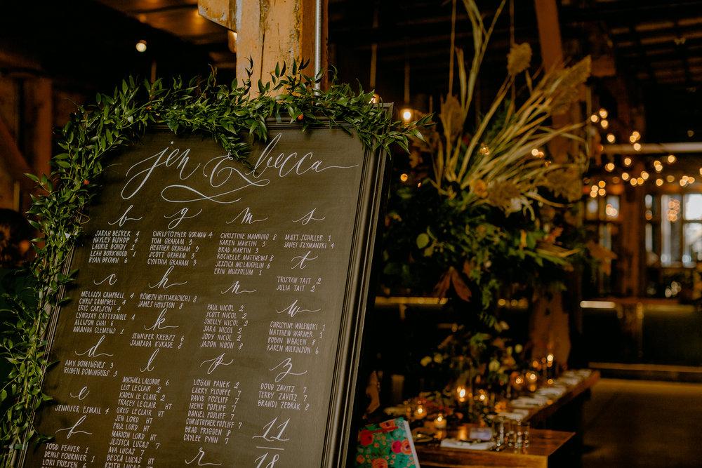 flower-decoration-for-wedding-reception 0010.jpg