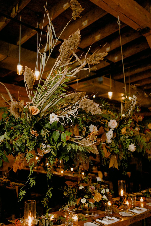 flower-decoration-for-wedding-reception 0011.jpg